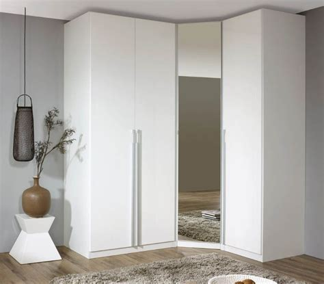 Armoire D Angles by Armoire D Angle D 233 Co Angles Et Armoires