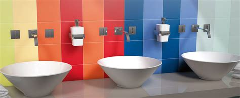 azulejos  desde  el  azulejosmetroes