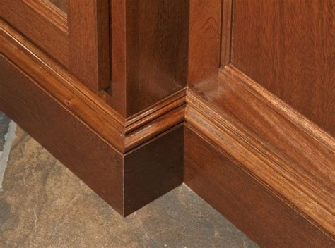 Kitchen Cabinet Base Molding by Custom Wine Cabinets Wine Cellar Cabinet Wine Cabinet