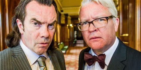 actor still game still game series 7 episode 3 job british comedy guide