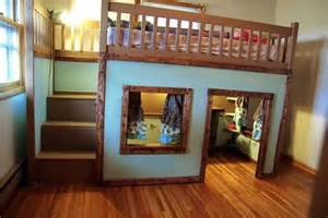 bunk bed with play area underneath loft bed with play area underneath bedrooms the