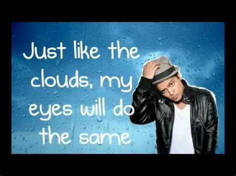 download mp3 bruno mars it will rain lyrics bruno mars it will rain lyrics youtube