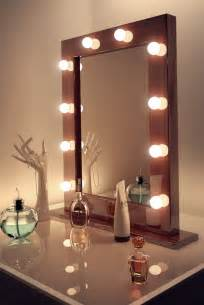 Makeup Vanity For Sale Australia Vanity Mirror With Lights For Sale Home Design Ideas
