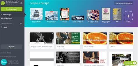 graphic design software list the complete list of visual apps and resources drumup