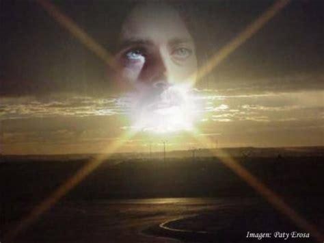 imagenes de jesucristo las mas hermosas im 225 genes de jes 250 s en paisajes imagenes de jesus fotos