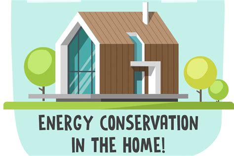 how to build a energy efficient house how to make your home more energy efficient infographic