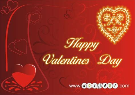 happy valentines day cards images free cake info happy valentines day cards