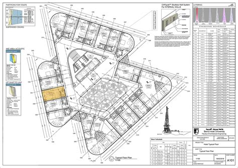 typical hotel floor plan typical hotel floor plan 28 images image result for