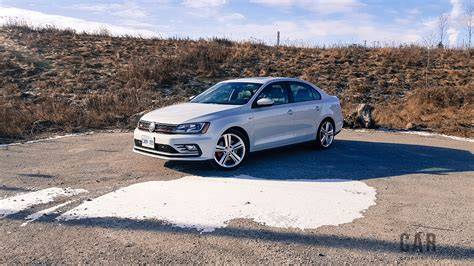 gli volkswagen 2017 review 2017 volkswagen jetta gli canadian auto review