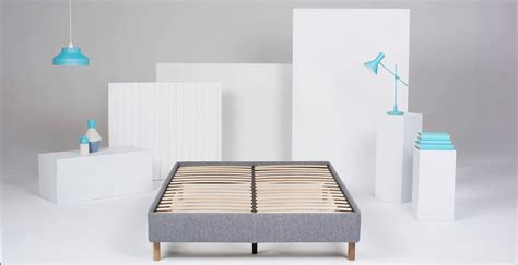Bed Frame And Mattress Deals Uk Best Adjustable Beds Leggett And Platt Adjustable Beds Bed Frame And Mattress Deals Fancy Bed