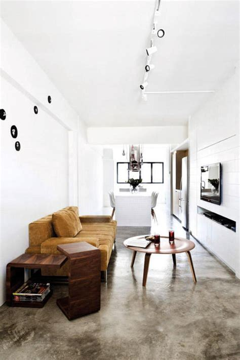 10 Track Lighting Styles That Prove Anything Can Be Chic