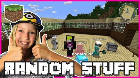 Stuff Of random stuff www imgkid the image kid has it