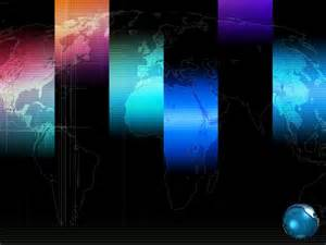 powerpoint templates world 2012 year world map templates for powerpoint presentations