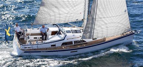 yacht insurance hallberg rassy yacht insurance uk hallberg rassy boat