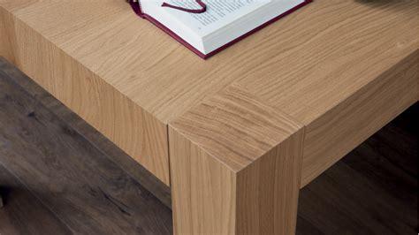 scavolini tavolo tavoli essential scavolini sito ufficiale italia