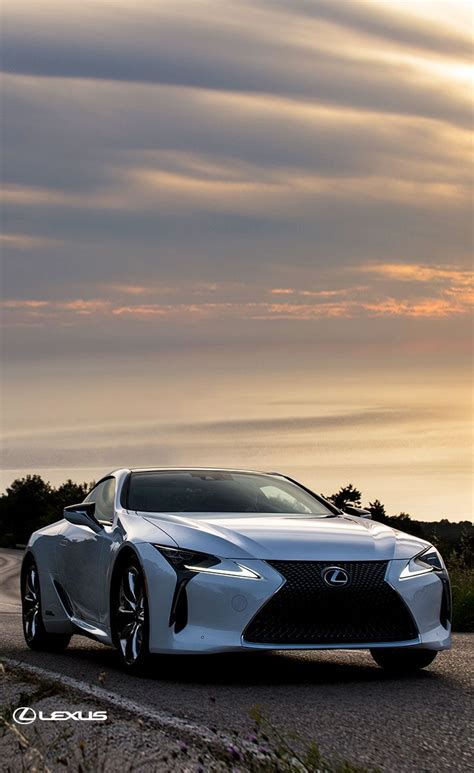 lexus orangutan 100 pimped lexus 2017 lexus cars archives wilde