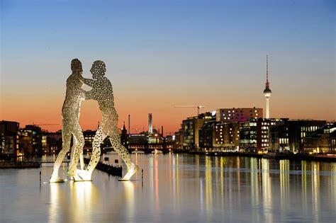 Berlian For h4 hotel berlin alexanderplatz offizielle website
