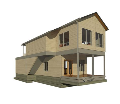 shipping container house plans pdf shipping container house plans pdf