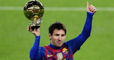 best player best soccer player in the world search engine at