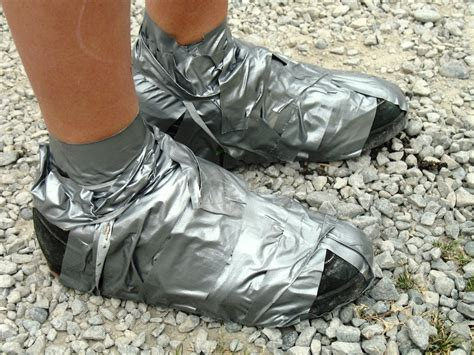shoes for a mud run 5 important things to think about when choosing shoes for