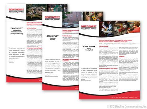design a case study layout graphic design sadie howar