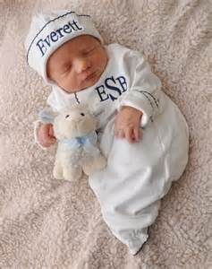 newborn coming home best newborn coming home photos 2017 blue maize