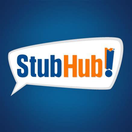 Stubhub Gift Cards In Stores - 100 stubhub gift card 85 free s h mybargainbuddy com