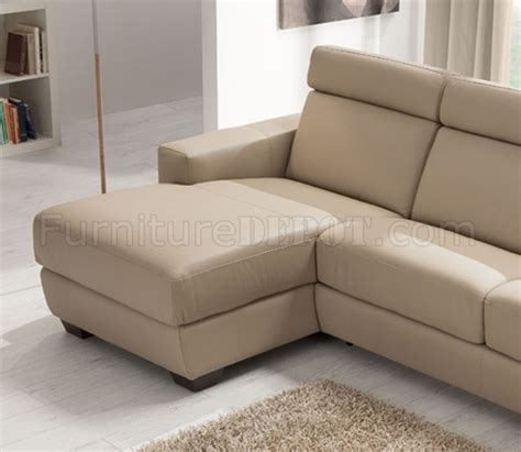 fabulous sofa with leather sectional sofa bed for your