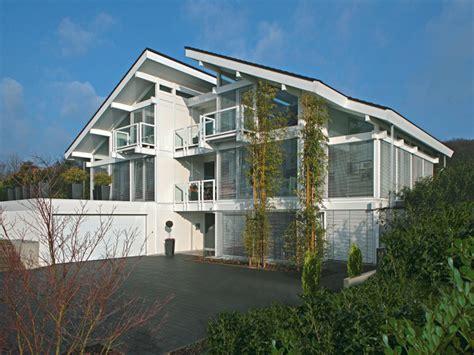 Haus Dr by Fertighaus Davinci Haus Kundenhaus Dr Sutor