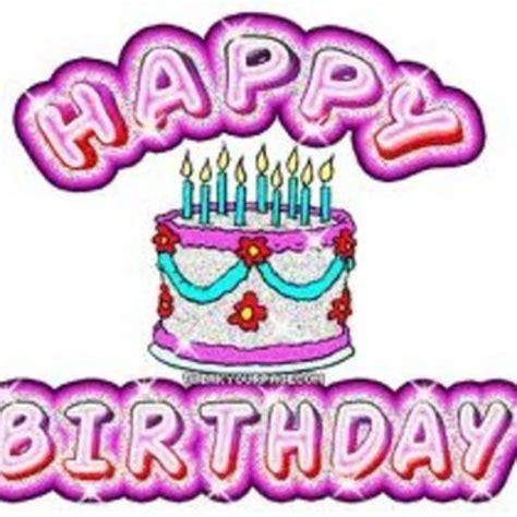 download mp3 gigi selamat ulang tahun download lagu jamrud selamat ulang tahun flash mix