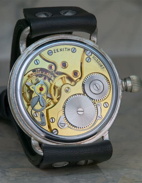 hamilton re releases its bi compax military chrono 1000 images about great military watches on pinterest