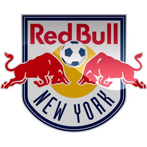 red bull logo new york red bulls logo hd logo football