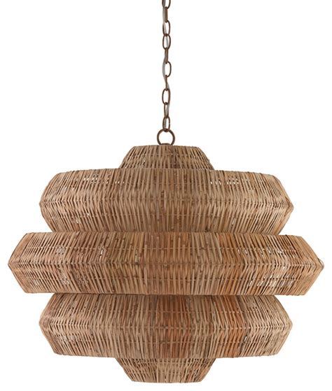 tropical chandelier lighting currey company antibes chandelier tropical