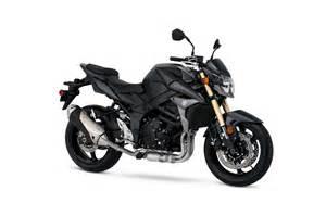 Suzuki Gsx 750 Price So What Other Bikes Did You Consider Yamaha Fz 07 Forum
