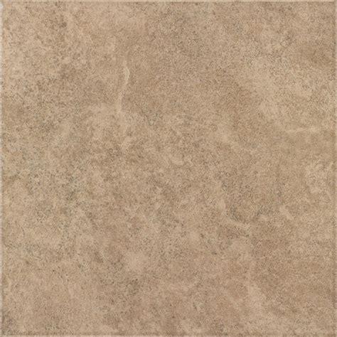 florida tile savannah cobblestone taupe 18 quot x 18
