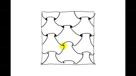 zentangle patterns tangle patterns echoism youtube zentangle patterns tangle patterns y ful power youtube