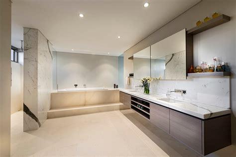 oversized bathroom mirrors oversized bathroom mirrors oversized bathroom mirror