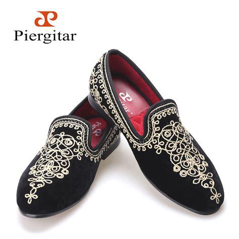 cheap velvet slippers buy wholesale velvet slippers from china