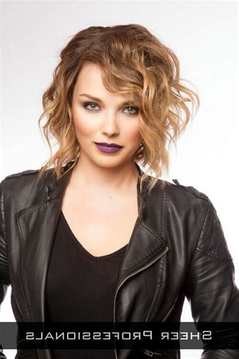 latest hairstyles 15 timeless 15 best collection of short hairstyles for fine frizzy hair