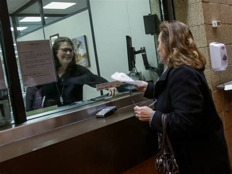Dupage County Property Tax Records Prepaying Your Property Taxes When Signs Bill Makes Difference