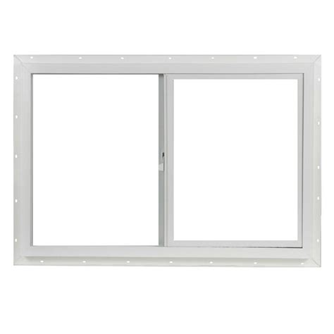 sliding windows windows the home depot