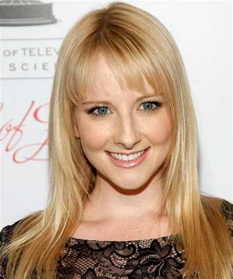 bernadette hairstyle how to melissa rauch hairstyles in 2018