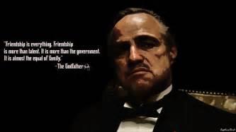 michael corleone quotes quotesgram