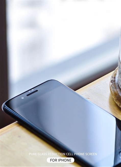 shield tempered glass premium custom iphone cases