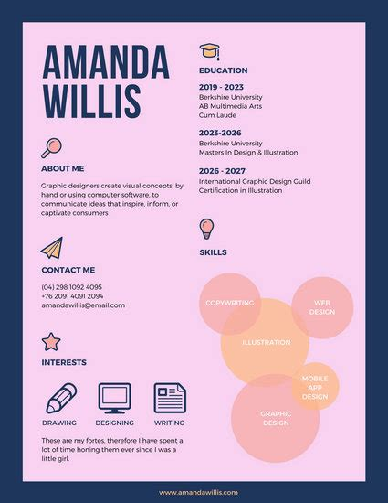 Customize 282 Infographic Templates Online Canva Canva Infographic Templates