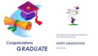 Congratulations Template by Congratulations Card Template Card Templates