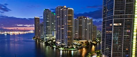 inn of miami downtown hotels downtown miami kimpton epic hotel