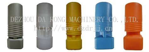 Paralel Block Pb 151 2 Baru bt40 fma type of shell mill arbors mill arbors view shell mill arbors drjj product