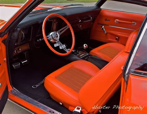 orange auto upholstery 103 best vintage plaid and hounds tooth auto upholstery