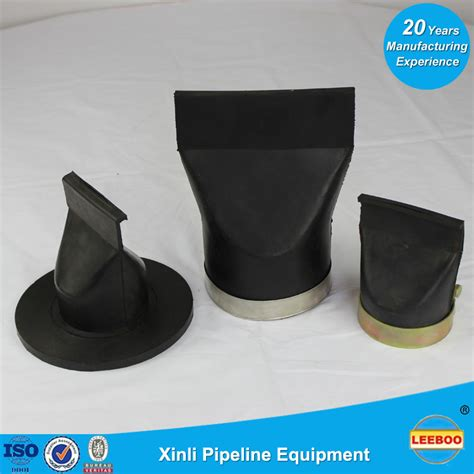 drain valve one way drain valve rubber duckbill valve